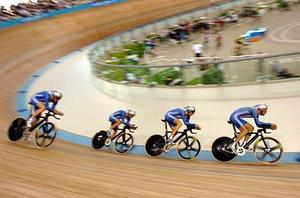 team-pursuit5