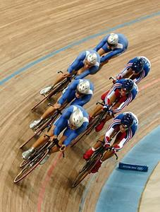 team-pursuit7