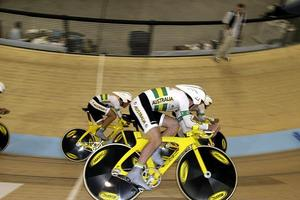 team-pursuit4