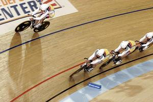 team-pursuit3