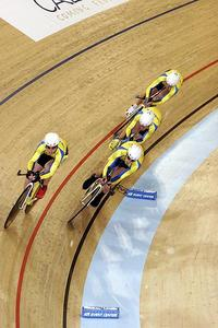 team-pursuit2