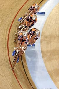 team-pursuit1