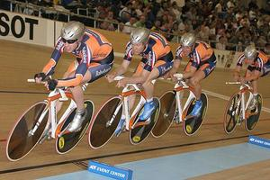 team-pursuit8